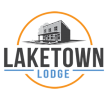 Laketown Lodge